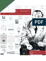 De_Borges_a_Foucault_Una_galeria_de_la_i.pdf