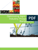 documents.mx_optimizing-agro-based-industry-prospects-in-bangladesh.docx