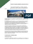 Apunte Medio Ambiente y Residuos Industriales
