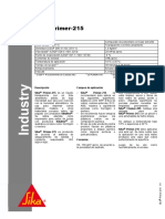 FT_8100_01_10_Sika Primer-215