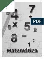 99_126matematica.pdf