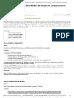 3 Gestion Humana Basada en Competencias Laborales - Gellego M. 2000