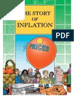 Comic Inflation[1]