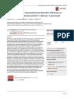 Facomatosis Pubmed PDF