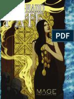 Mage the Awakening - Left-Hand Path.pdf