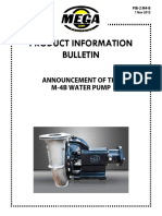 PIB 2 M4 B Announcement