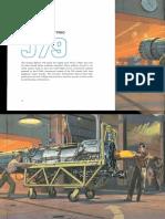 General Electric J79 Brochure