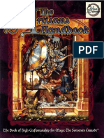 Mage - The Artisans Handbook.pdf
