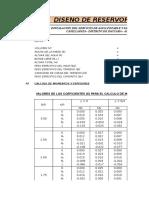 6.2-CALCULO-DE-RESERVORIO-04M3-1