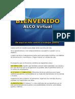 AlcoVirtual2015