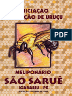 livrochagas.pdf
