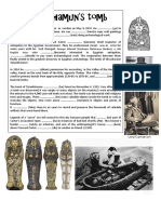 Tutankhamun's tomb (2).pdf