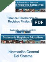 Presentación No. 03-2016.pdf