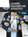68 Tips for eLearning Engagement and Interactivity.pdf