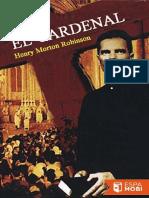 El cardenal - Henry Morton Robinson.pdf