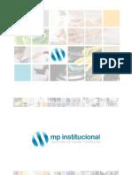 Presentación MP 2016
