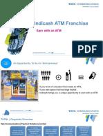 presentation_on_indicashatm_franchisee.pdf