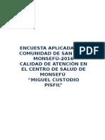 ENCUESTA CORREGIDA
