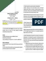 finz141I2BAPrint.pdf