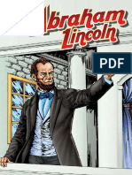 Abraham Lincoln - Graphic Biography.pdf