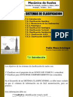 7_sistemas_clasificacion