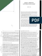 Siede - Iguales y diferentes.pdf