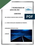 2.1 HERNANDEZ ZOPIYACTLE FELIX.pdf