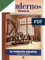 Cuadernos Historia 16 008 1995 La Revolucion Industrial.pdf