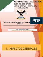 Gestion Integral Ays Cusco Diplomado