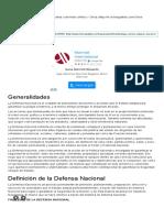 Tmp 24077 Defensa Nacional.shtml88007179