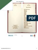 El Libro Total - La Biblioteca Digital de América2