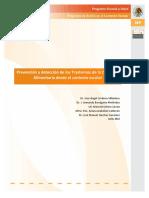 CBFCMS Prev_detección_TCA.pdf