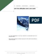 _IGN_altitudes--.pdf