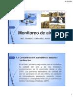 MONITOREO  DEL AIRE-CLASE-SULLANA-AFR-2016-II.pdf