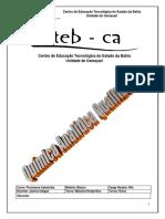 apostila_de_quimica_analitica_qualitativa_i.pdf