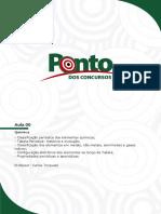 qbmg-2-condutor-e-operador-de-viaturas-cbm-df.pdf