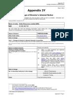 pdf_01576642