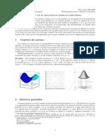 S2COURS4.pdf