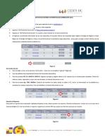 Instructivo-Sistema-de-Corrección-automático