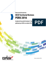 OECD Territorial Review 04 11