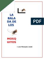 La Balada de Los Mosquito4