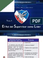 El+Rol+del+Supervisor+como+L%C3%ADder