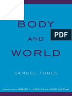 [Samuel_Todes]_Body_and_World(Book4You).pdf