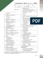 Nutricional.pdf