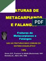 1349043462-FraturasdeMetacarpianoseFalanges.pdf