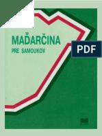ef95dbd28 Madarcina-pre-samoukov---Slovník
