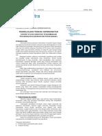 perhitungan perawat.pdf