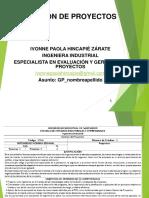 TEMA 2 FORMULACION  DE PROYECTOS.pdf