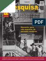 Campanati - O desafio de vencer a Zika.pdf