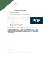 Asac - Notice Agenda Materials 120116 - Finalb
